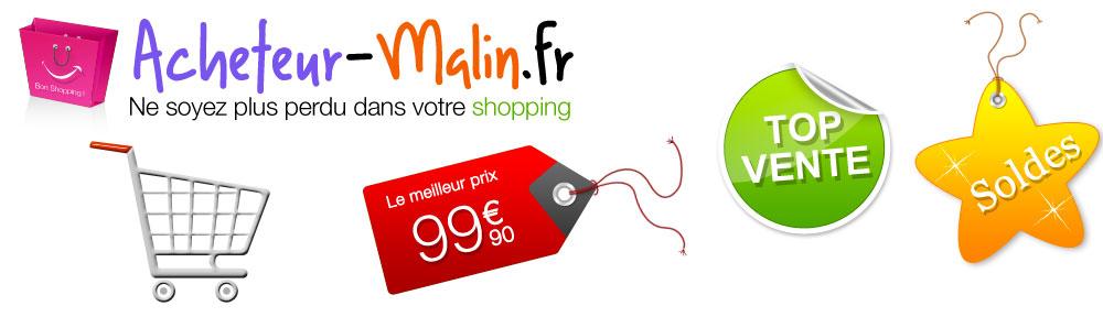Acheteur-Malin.fr